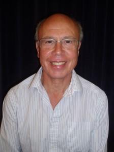 Rodney Hobbs